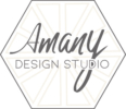 Amany Design Studio